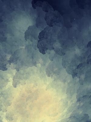 Moonlight by tatasz