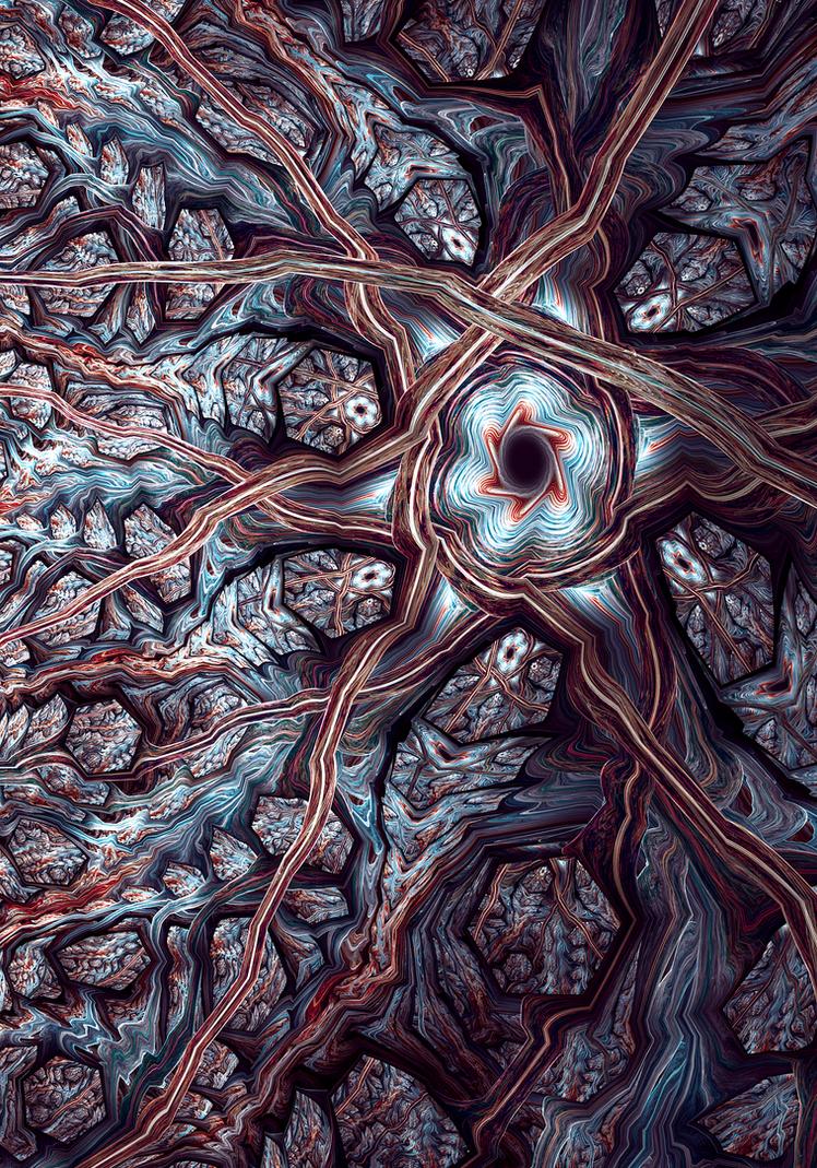 Triboarders Tree by tatasz