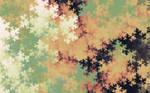 Snowflakes by tatasz