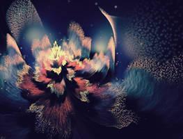 Wings by tatasz