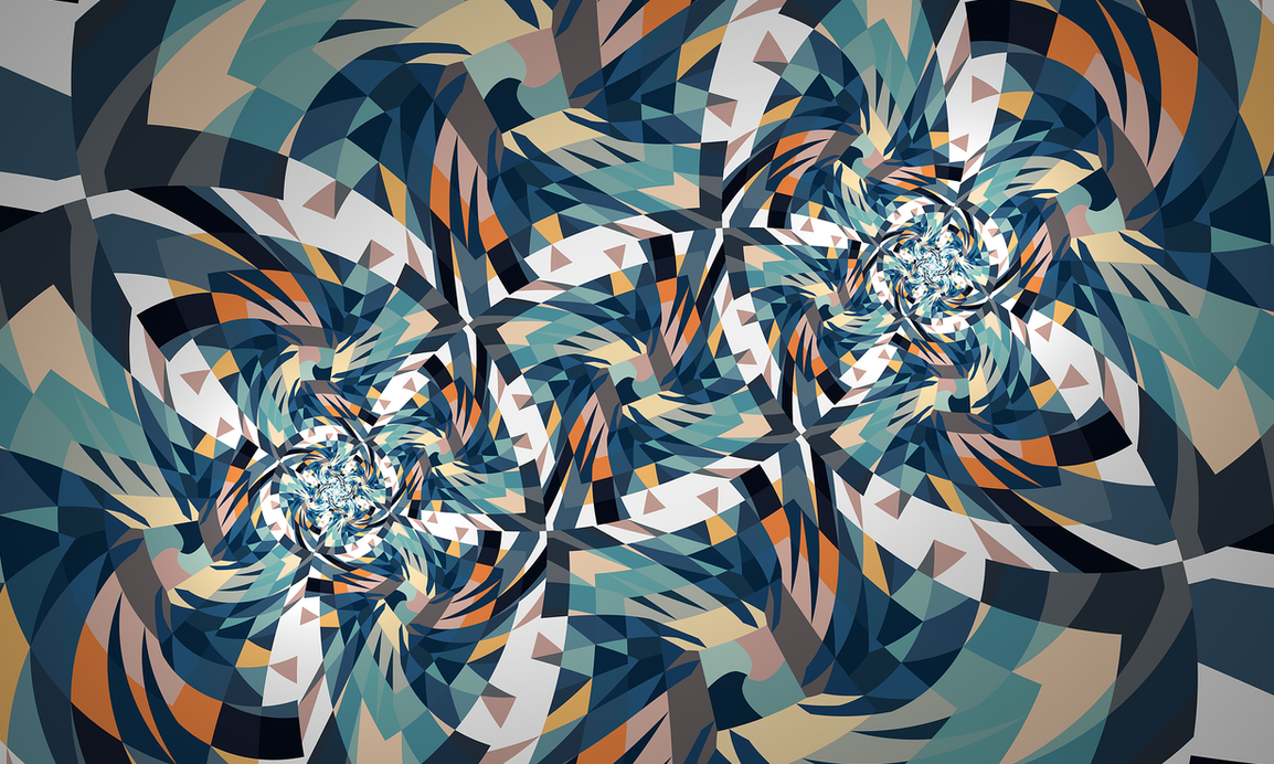 Carpets by tatasz