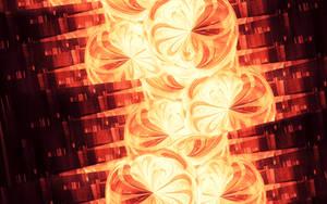 Fire by tatasz
