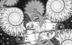 Thorns by tatasz