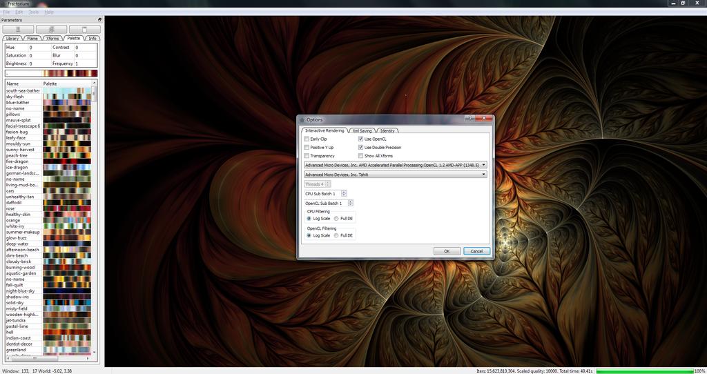 Screenshot 2014-08-03 14.56.28 by tatasz