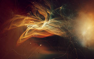 Fireborn by tatasz