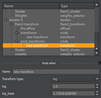 Std vector back iterator