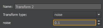 3 Noise by tatasz
