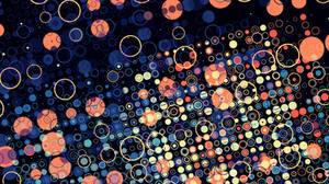 Bubbles by tatasz