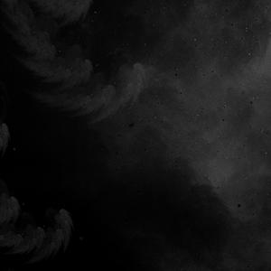 02 Dark by tatasz