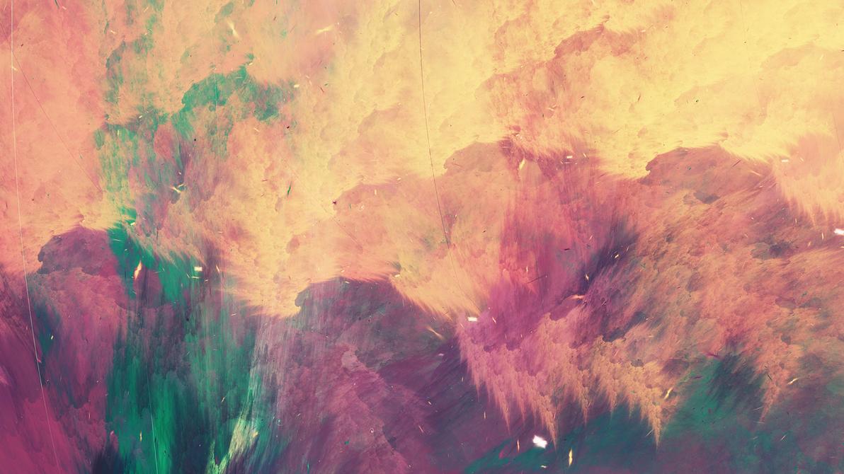 Dreamland by tatasz