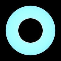 Circle 0 by tatasz