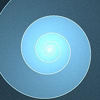 Circle 1 by tatasz