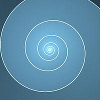 Circle 2 by tatasz
