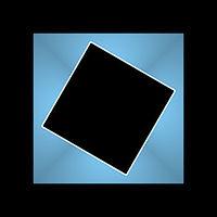 Square 10 by tatasz