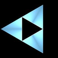 Triangle 0 by tatasz
