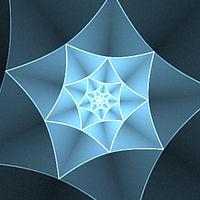 Triangle1 by tatasz
