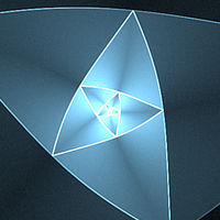 Triangle2 by tatasz