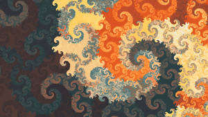 Swirls by tatasz