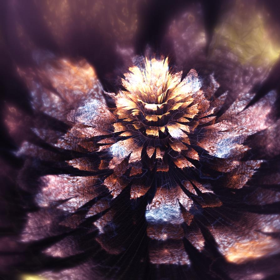 Frost by tatasz