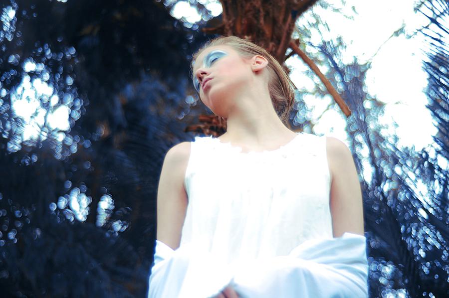 Scarlett-Winter's Profile Picture