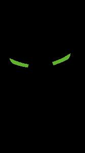 Klaifferon's Profile Picture