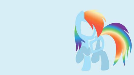 Pony by Klaifferon