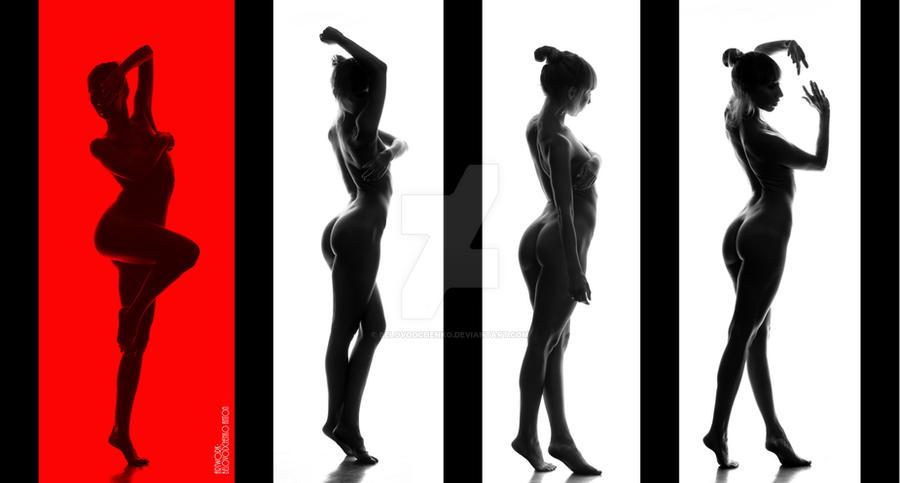 Pashwomen.... Bodymusic_by_belovodchenko-da52dg1
