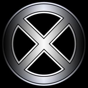 UncannyX-Factor's Profile Picture