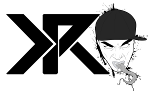 Mercalicious's Profile Picture