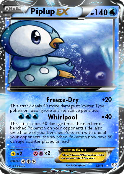 download pokemon starters piplup - photo #25