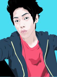 revyali's Profile Picture