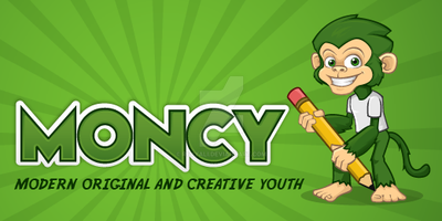 Moncy Twitt-01 by revyali