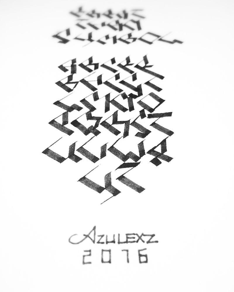 Greater than symbol by azulezx on deviantart greater than symbol by azulezx buycottarizona Images
