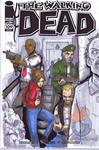 Left 4 Walking Dead