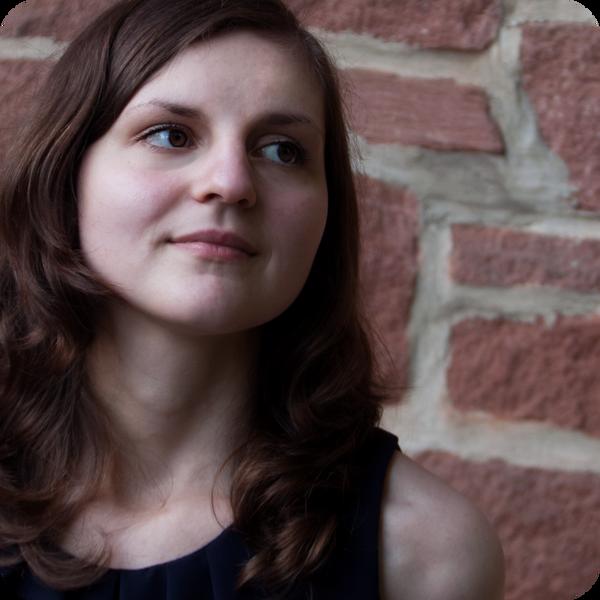 KristinaWaldt's Profile Picture