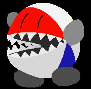 DuthOlec's Profile Picture