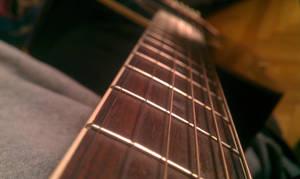 Guitar No.1
