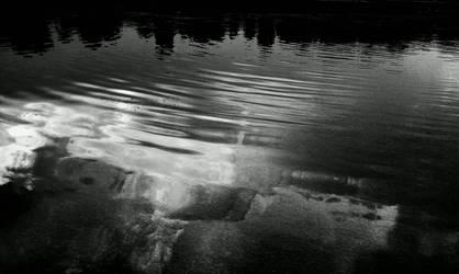 Reflection No.1