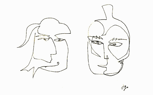 Hahn and Zhao, abstracted by jenni0
