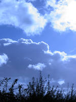 Buncrana Sky 1