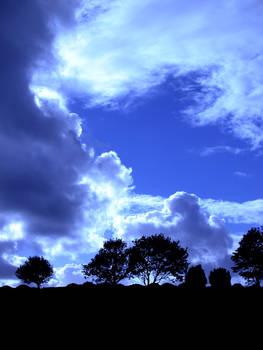 Buncrana Sky 2