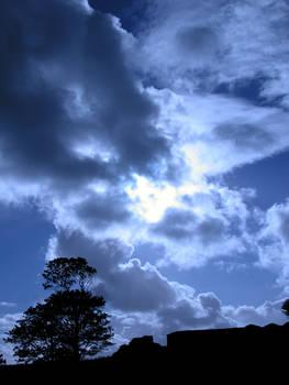 Buncrana Sky 3
