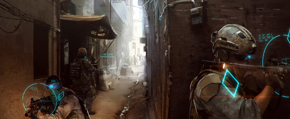 ghost_recon_future_soldier_by_oscar13opt-d5ikamp.jpg