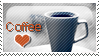 Stamp: Coffee by ibis-died