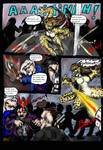 Blood and sin page 14 by illuminatinocte