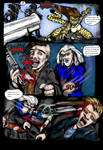 Blood and sin page 15 by illuminatinocte