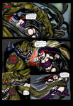 Blood and sin page 16 by illuminatinocte