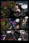 Blood and sin page 17 by illuminatinocte