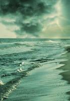 Gulf Coast2 by pippi0615