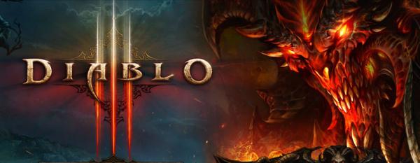 Diablo by lntrnboss